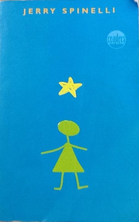 http://www.ajcattapan.com/wp-content/uploads/2013/04/Stargirl.jpg
