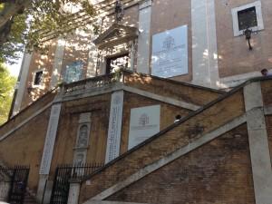 Museum of Capuchin Crypt