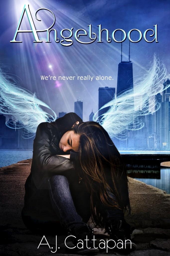 Angelhood 2 1400x2100