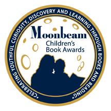 Moonbeam Gold Medal