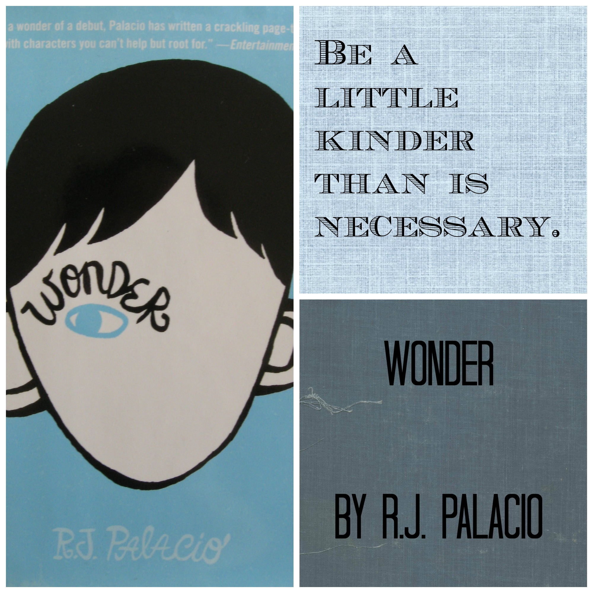 Quotes From Wonder Movie Spin Cycle 28 Inspirational Quotes  A.jcattapan