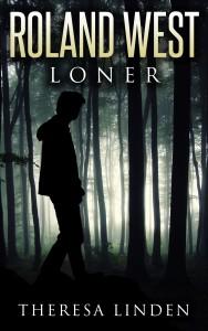 Roland West Loner