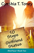 10 Steps to Girlfriend Status FC tiny