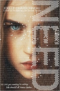 Monday Book Review: NEED by Joelle Charbonneau. Check out this latest thriller from the author fo the New York Times bestselling dystopian trilogy The Testing.