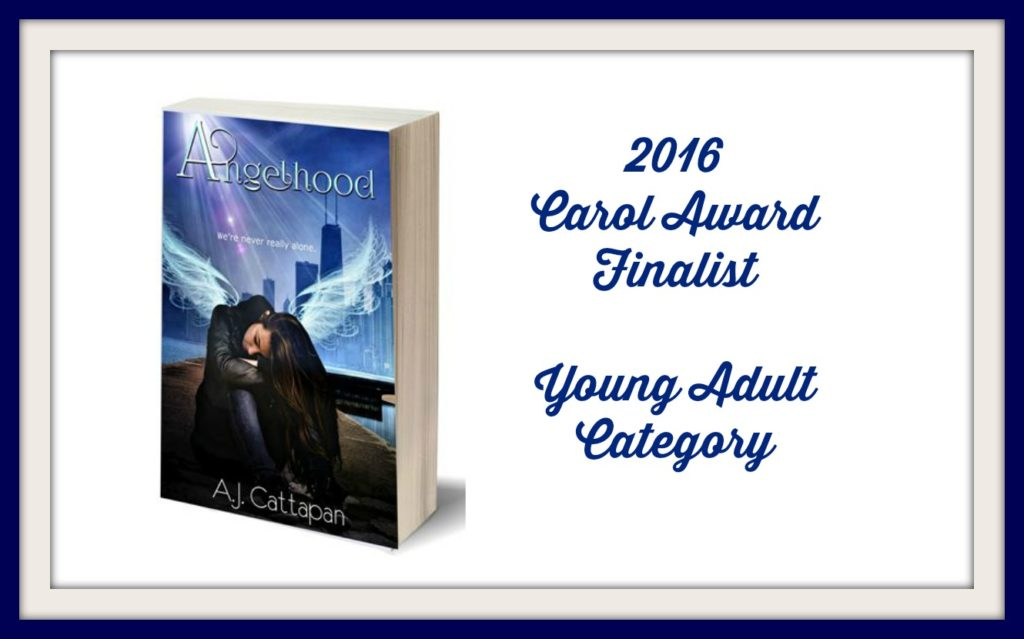 Carol Award Finalist horiz