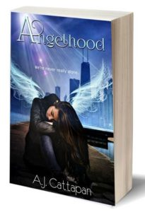 angelhood-as-book