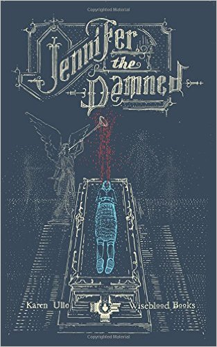 jennifer-the-damned